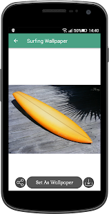 Download Surfing Wallpaper For PC Windows and Mac apk screenshot 3