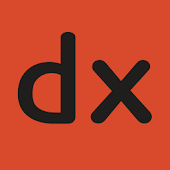 dxMobile