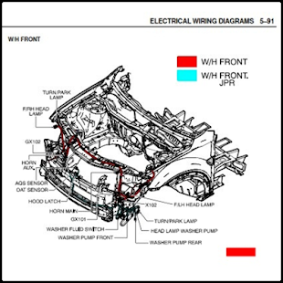 Install Automotive Electrical System Simulation And