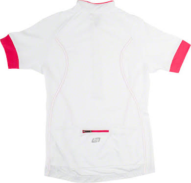 Bellwether Flair Women's Short Sleeve Jersey alternate image 0