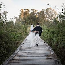 Весільний фотограф Giuseppe Santanastasio (santanastasio). Фотографія від 02.12.2016