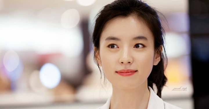 Actress Han Hyo Joo To Appear On The Bourne Series Spin-Off