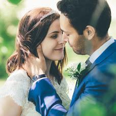 Wedding photographer Elena Belevantseva (Femida1985). Photo of 14.06.2018