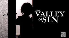 In the Valley of Sin thumbnail