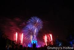 MVMCP Fireworks
