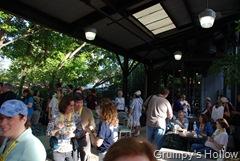 PodFest 2007