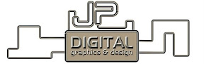 JP Digital Graphics & Design