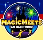MagicMeets Logo