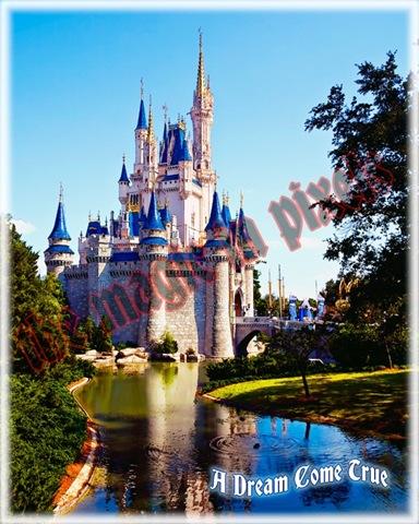castle-ver3