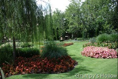 Victoria Gardens @ Canada Pavilion