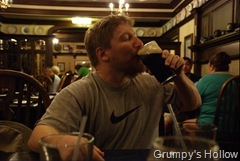Guinness Stout is Good For You!