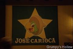 Jose Carioca