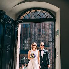 Hochzeitsfotograf Viktoriya Litvinov (torili). Foto vom 05.07.2016