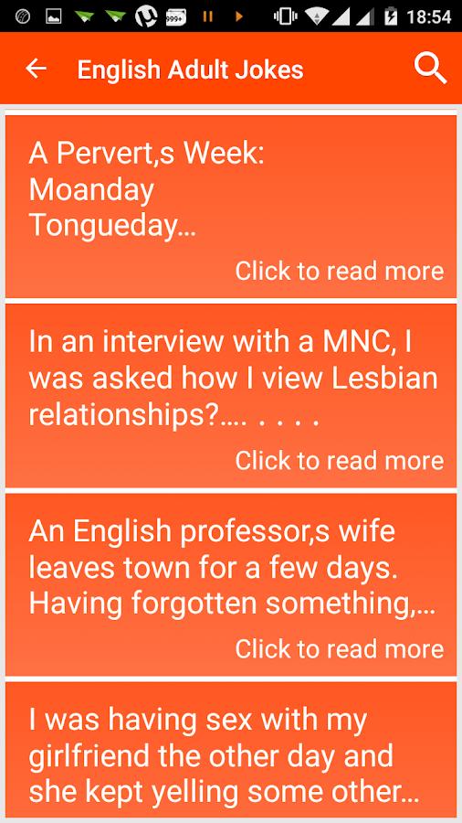 Sexy adult hindi jokes