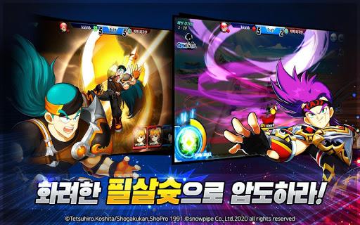 ud53cuad6cuc655ud1b5ud0a4M apkpoly screenshots 3