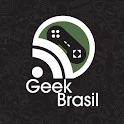 Geek Brasil icon