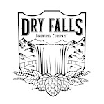 Dry Falls Brewing