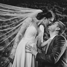 Wedding photographer Stefan Kamenov (stefankamenov). Photo of 08.06.2016