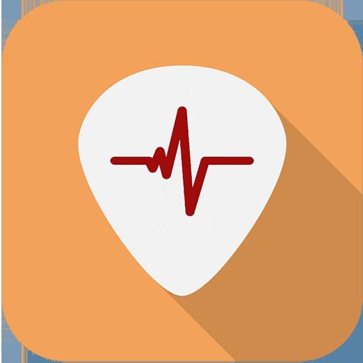 Ghost Detector Pro App
