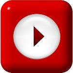 MP3Tube Icon