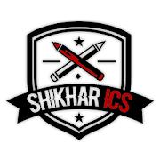 Shikhar ICS Online