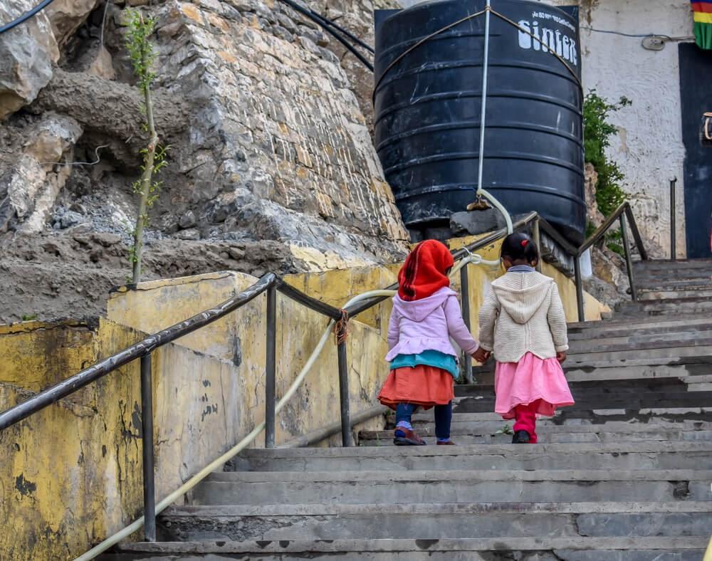 girls+of+spiti+spiti+pics+Spiti+valley