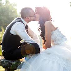 Fotografo di matrimoni Fabio Anselmini (anselmini). Foto del 20.02.2014