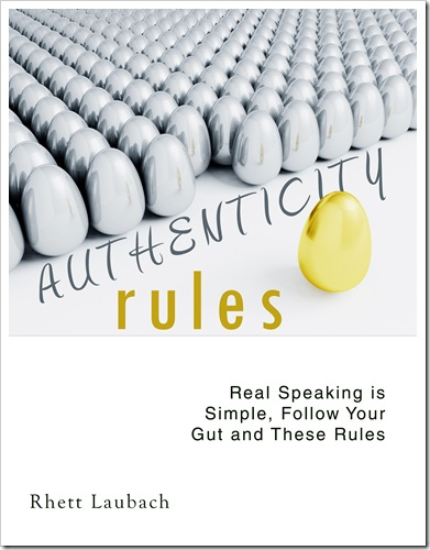 Authenticity_Rules_Book_Cover