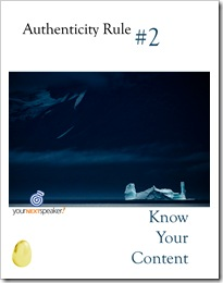 Authenticity_Rule_2