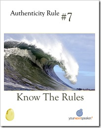 Authenticity_Rule_7