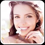 Hookup Adult Chat Dating App - Flirt, Meet Up, NSA 3.11.32