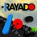 Rayado: A-maze-ing Challenge icon