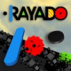 Rayado icon