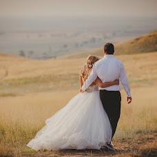 Wedding photographer Irina Ionescu (IrinaIonescu). Photo of 20.12.2018