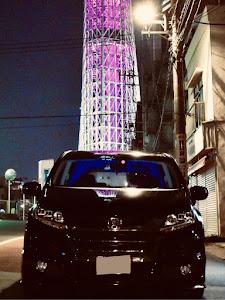 オデッセイ RC1 ABSOLUTE EX のカスタム事例画像 Hiroオデ777 【Club.M】さんの2018年10月05日06:29の投稿