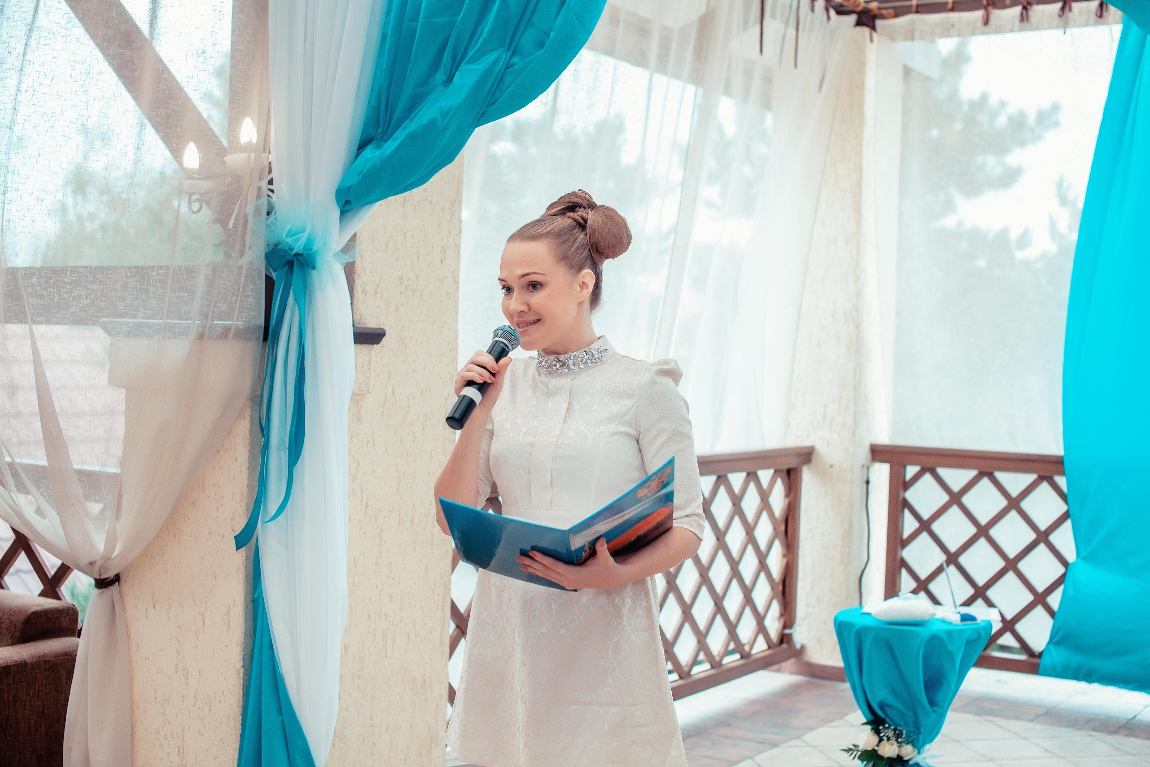 Светлана Токарева в Ростове-на-Дону