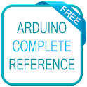 Arduino Complete Reference icon
