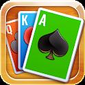Call Break Taas : Callbreak Ghochi Card Game icon