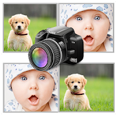 Your Pictures Memory Game