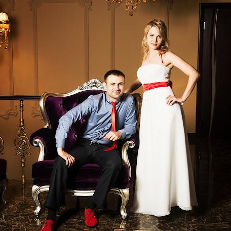Wedding photographer Dmitriy Chemeris (dmitriychemeris). Photo of 15.10.2015