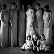 Wedding photographer Laura Barbera (laurabarbera). Photo of 11.01.2019