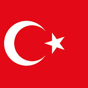 Learn Turkish Speak Turkish