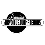 Logo for Laitilan Wirvoitusjuomatehdas