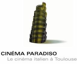 Association Cinéma Paradiso