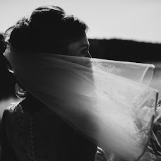 Wedding photographer Vladislav Kurochkin (Vladislavkur). Photo of 03.11.2018