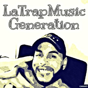 Bailatrap music flow caliente #bailatrapchalenge Upload Your Music Free