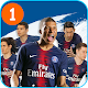 Download Paris Saint Germain - Wallpapers HD For PC Windows and Mac