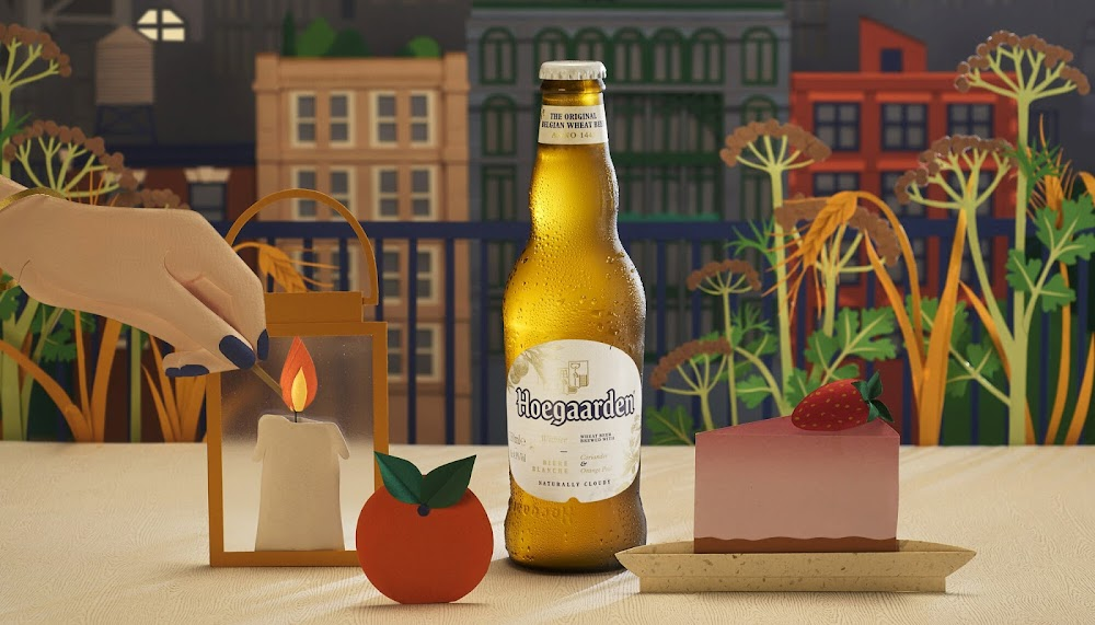 best-beer-brands-in-india_hoegaarden
