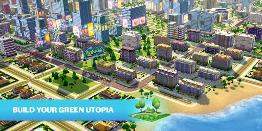 Citytopia™ 2.4.1 screenshots 1