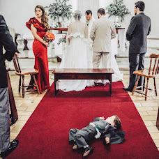 Wedding photographer Rahimed Veloz (Photorayve). Photo of 13.09.2018
